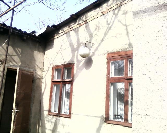 Продается дом на ул. Юннатов 1-Й Пер. — 28 500 у.е.