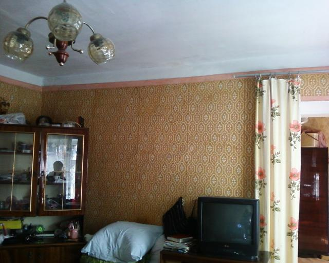 Продается дом на ул. Юннатов 1-Й Пер. — 37 000 у.е. (фото №3)