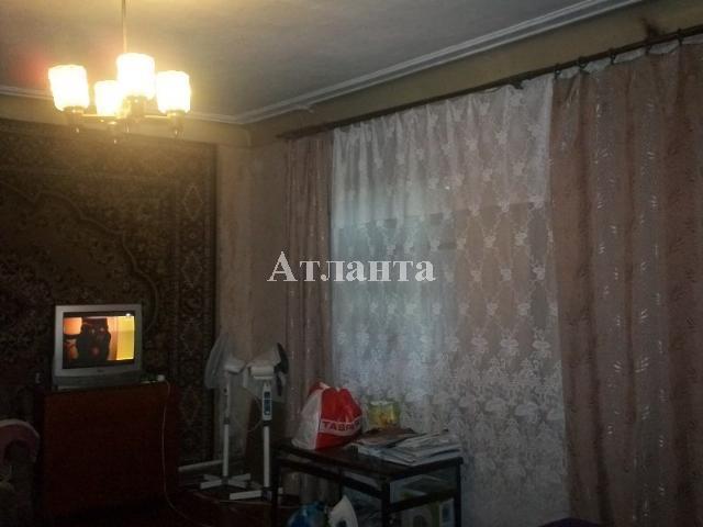 Продается дом на ул. Обнорского — 65 000 у.е.