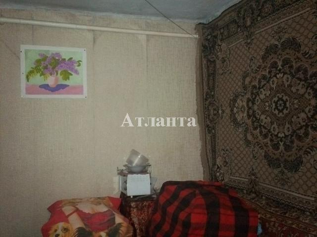 Продается дом на ул. Обнорского — 65 000 у.е. (фото №2)