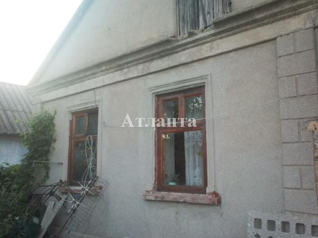 Продается дом на ул. Обнорского — 65 000 у.е. (фото №6)