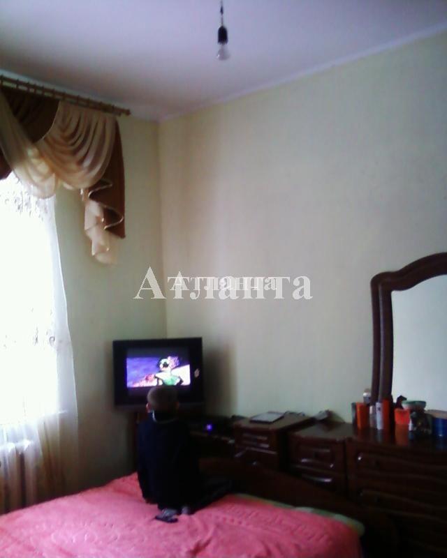 Продается дом на ул. Заднепровского — 95 000 у.е.