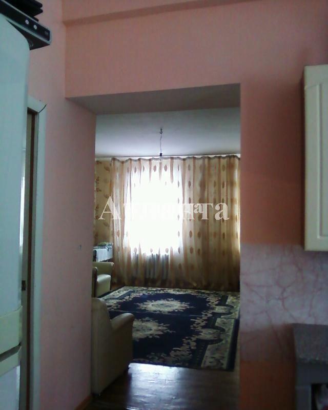 Продается дом на ул. Заднепровского — 95 000 у.е. (фото №2)
