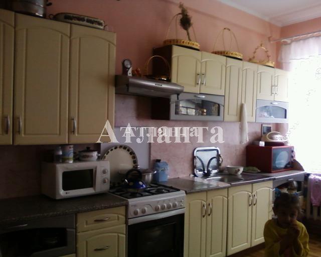 Продается дом на ул. Заднепровского — 95 000 у.е. (фото №3)
