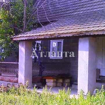Продается дом на ул. Шевченко — 5 000 у.е.