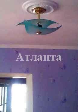 Продается дом на ул. Шевченко — 5 000 у.е. (фото №3)