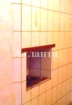 Продается дом на ул. Шевченко — 5 000 у.е. (фото №4)