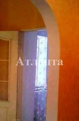 Продается дом на ул. Шевченко — 5 000 у.е. (фото №5)