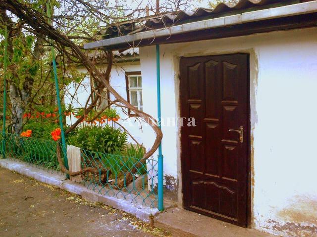 Продается дом на ул. Маркса Карла — 16 000 у.е.