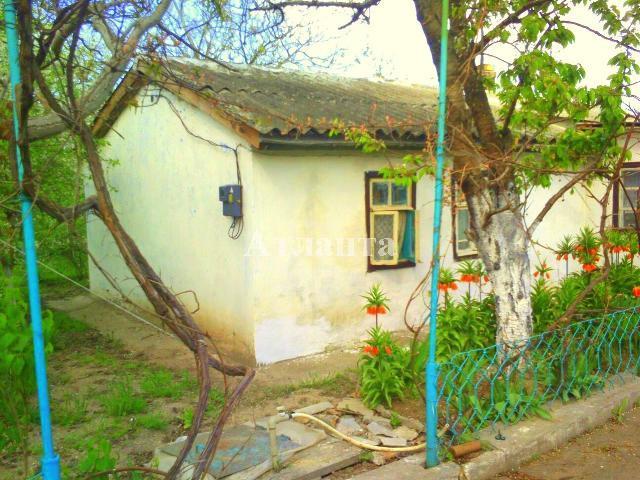 Продается дом на ул. Маркса Карла — 16 000 у.е. (фото №2)