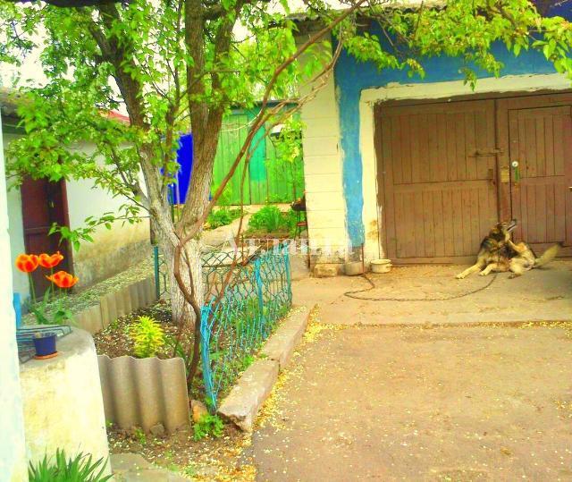 Продается дом на ул. Маркса Карла — 16 000 у.е. (фото №3)