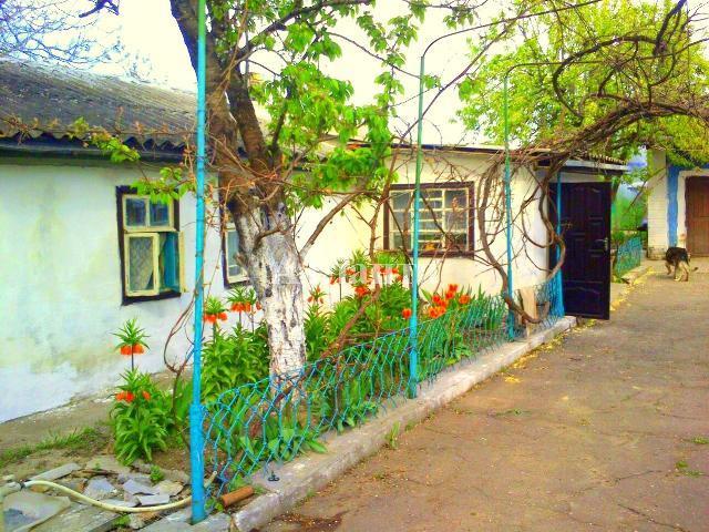 Продается дом на ул. Маркса Карла — 16 000 у.е. (фото №4)