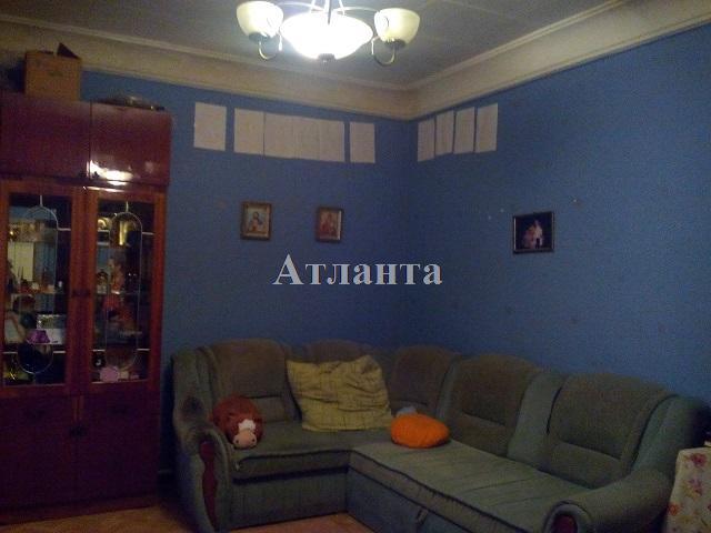 Продается дом на ул. Гаркавого Ак. — 73 000 у.е. (фото №2)