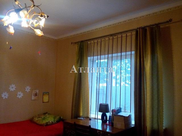 Продается дом на ул. Гаркавого Ак. — 73 000 у.е. (фото №4)