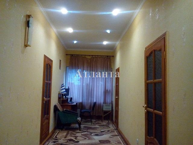 Продается дом на ул. Гаркавого Ак. — 73 000 у.е. (фото №5)