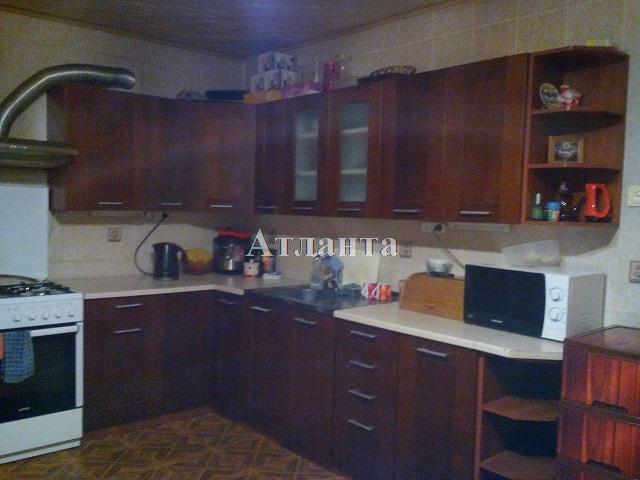 Продается дом на ул. Гаркавого Ак. — 73 000 у.е. (фото №8)