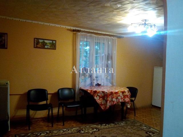 Продается дом на ул. Гаркавого Ак. — 73 000 у.е. (фото №9)