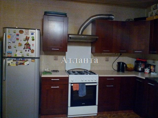 Продается дом на ул. Гаркавого Ак. — 73 000 у.е. (фото №10)