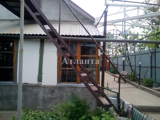 Продается дом на ул. Гаркавого Ак. — 73 000 у.е. (фото №13)