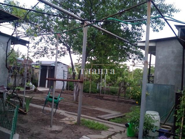 Продается дом на ул. Гаркавого Ак. — 73 000 у.е. (фото №15)