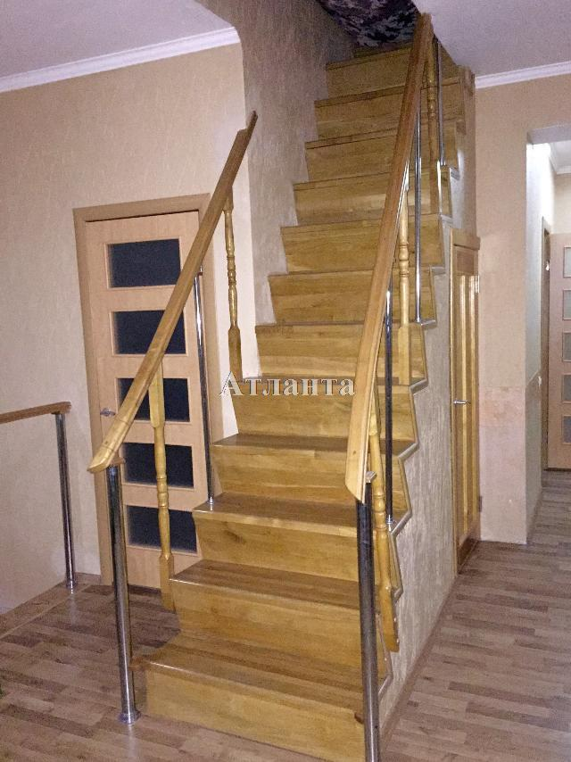 Продается дача на ул. Айвовая — 140 000 у.е. (фото №4)