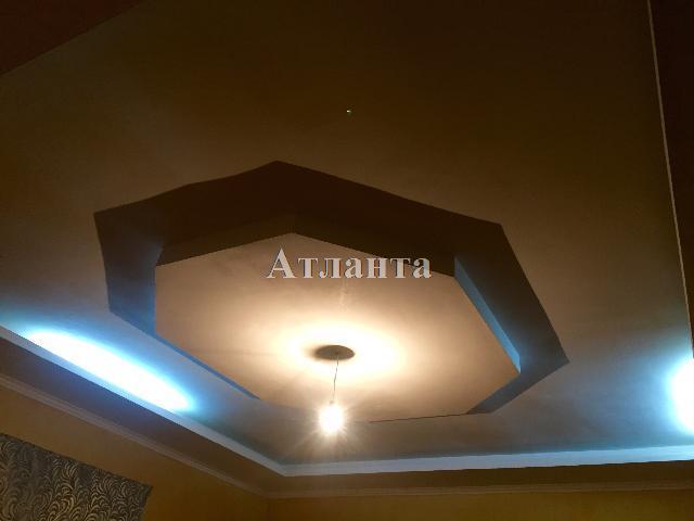 Продается дача на ул. Айвовая — 140 000 у.е. (фото №7)