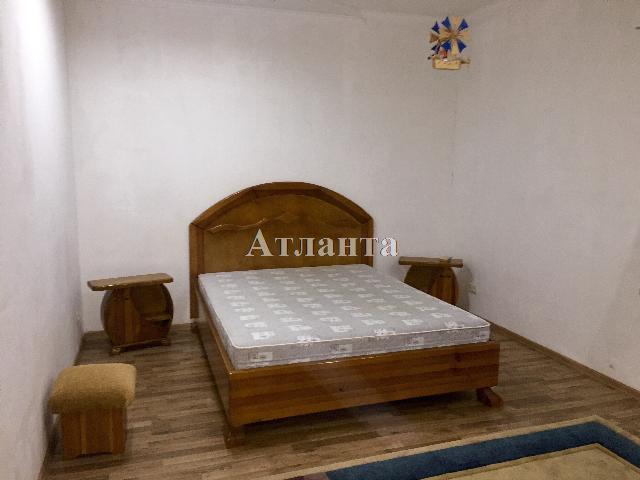 Продается дача на ул. Айвовая — 130 000 у.е. (фото №10)