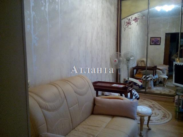Продается дом на ул. Рассвета — 55 000 у.е. (фото №2)