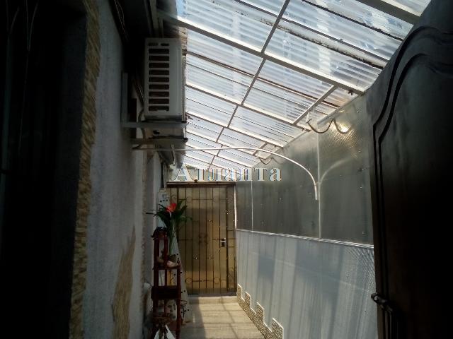 Продается дом на ул. Рассвета — 55 000 у.е. (фото №7)
