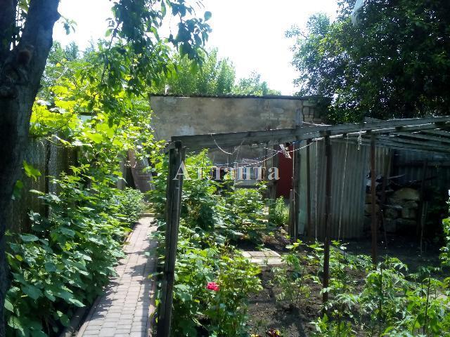 Продается дом на ул. Рассвета — 55 000 у.е. (фото №8)