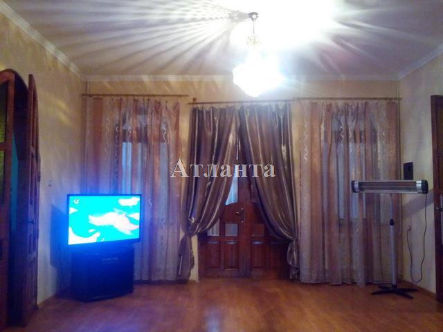 Продается дом на ул. Блока — 140 000 у.е. (фото №5)