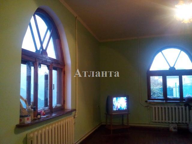 Продается дом на ул. Блока — 140 000 у.е. (фото №7)