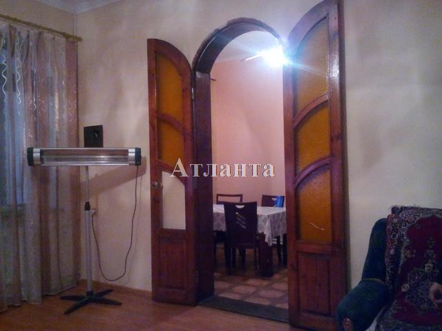 Продается дом на ул. Блока — 140 000 у.е. (фото №8)