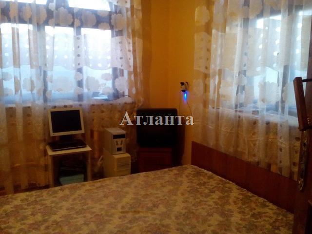 Продается дом на ул. Блока — 140 000 у.е. (фото №9)