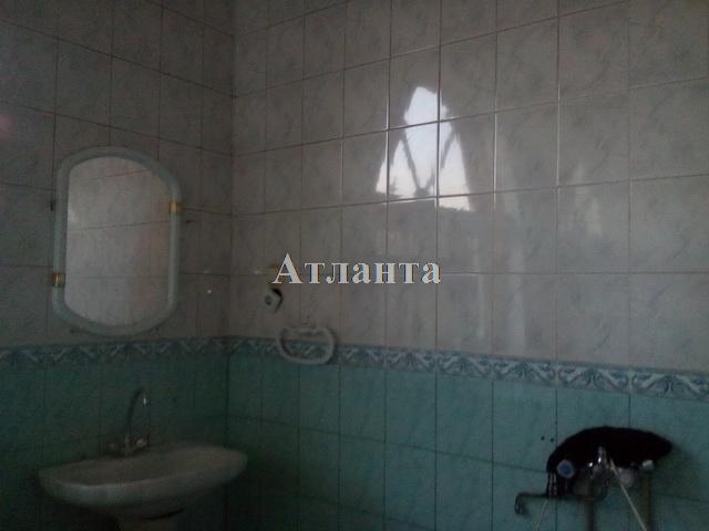 Продается дом на ул. Блока — 140 000 у.е. (фото №10)