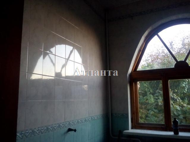 Продается дом на ул. Блока — 140 000 у.е. (фото №11)