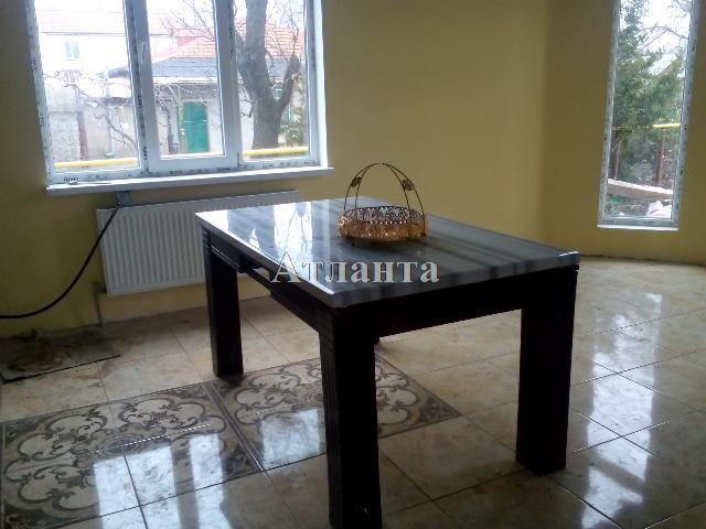 Продается дом на ул. Путевая — 78 000 у.е.