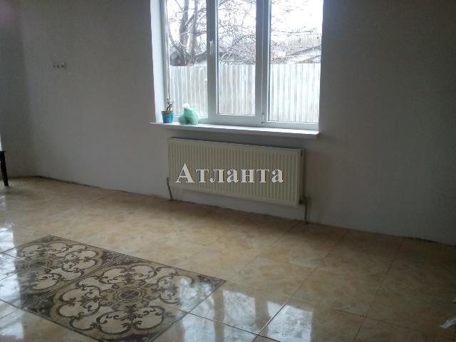 Продается дом на ул. Путевая — 78 000 у.е. (фото №2)