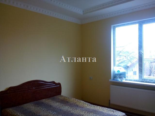 Продается дом на ул. Путевая — 78 000 у.е. (фото №3)