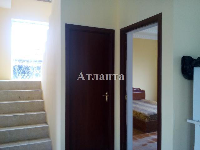 Продается дом на ул. Путевая — 78 000 у.е. (фото №4)