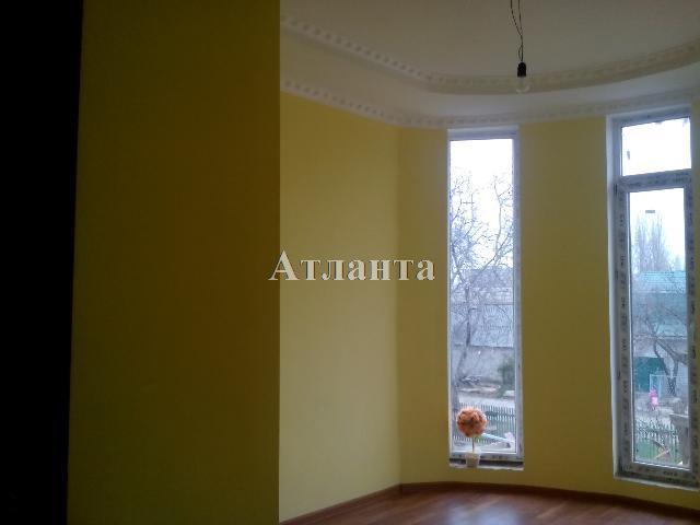 Продается дом на ул. Путевая — 78 000 у.е. (фото №5)