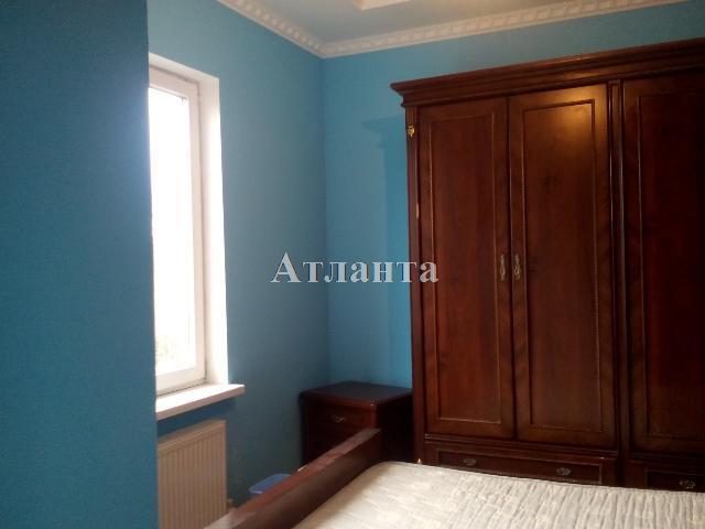 Продается дом на ул. Путевая — 78 000 у.е. (фото №8)