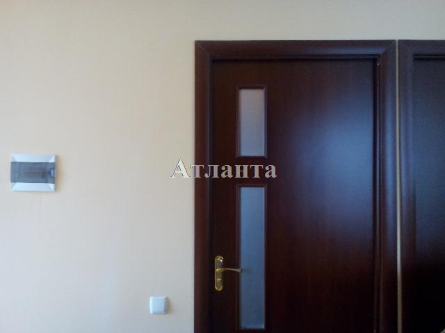 Продается дом на ул. Путевая — 78 000 у.е. (фото №9)