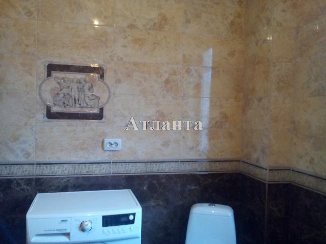 Продается дом на ул. Путевая — 78 000 у.е. (фото №10)