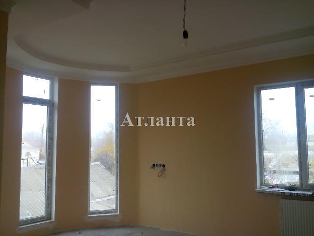 Продается дом на ул. Путевая — 78 000 у.е. (фото №11)