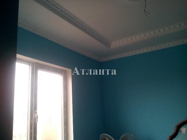 Продается дом на ул. Путевая — 78 000 у.е. (фото №12)