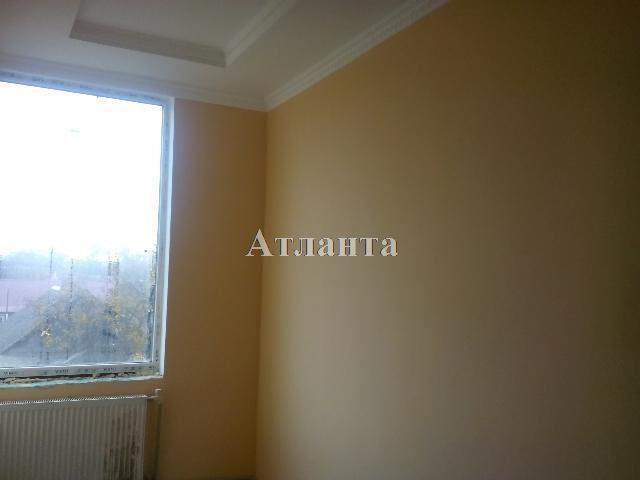 Продается дом на ул. Путевая — 78 000 у.е. (фото №13)