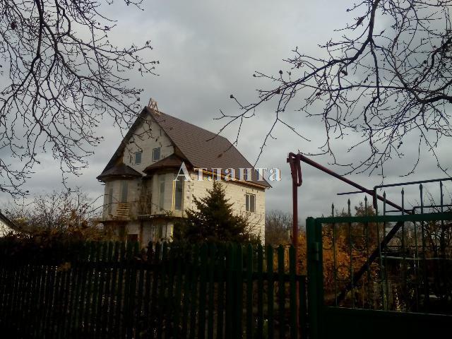 Продается дом на ул. Путевая — 78 000 у.е. (фото №14)