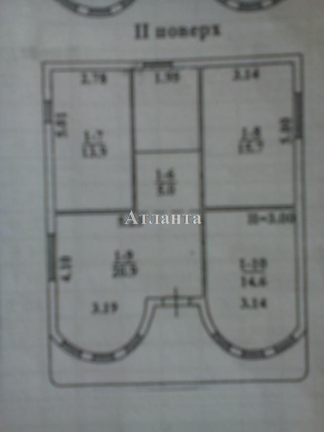 Продается дом на ул. Путевая — 78 000 у.е. (фото №15)