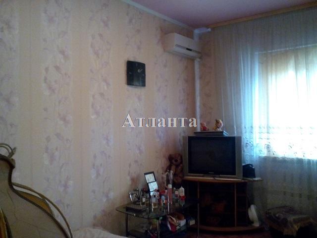 Продается дом на ул. Галана Ярослава — 85 000 у.е. (фото №2)